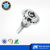 New Good Quality Electrical Cylinder lock MS704