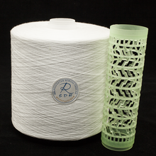 40/3 polyester yarn textile yarn with good cheap price