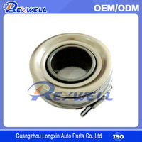 for TOYOTA DYNA 200 Platform Chassis 4.1 TDi 31230-37010 auto release bearing