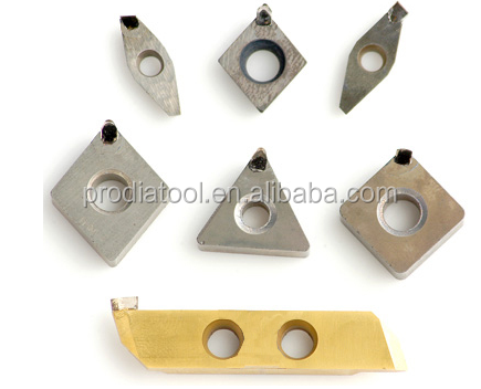 machine tool tip insert cutting tool insert cutting and forming tool insert
