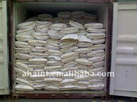 Sodium diacetate/SDA food grade Preservatives E262
