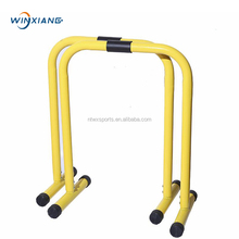 Wholesale Multi-function Home Gym Exercise Fitness Dip Parallel Bar