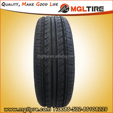 PREMIUM COMMERCIAL WINDA BOTO PCR TIRE CAR TYRES SIZE 185/65R14