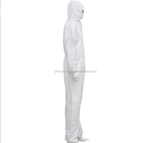 medical devices x-ray medical Protective lead clothing/Apron/Medical Protective Clothing