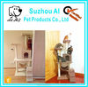 Furniture Scratching Post Pet Kitten Cat Tree House