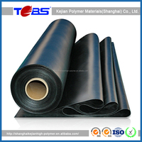 epdm membrane for waterproof roofing suppliers
