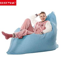 new product bean bag sofa