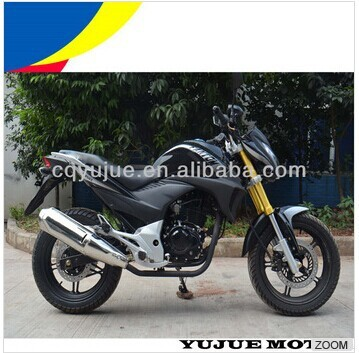 Hot Sell Chinese Sports Racing Motorcycle 250cc