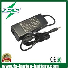 OEM Laptop adapter19V 4.74A 90W AC Adapter for HP Compaq 6820s Notebook PC