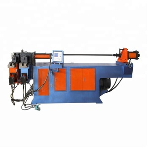 3 inch pipe hydraulic bender bending machine manual for tube