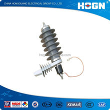 Fashional Style Safety Harness Fall Arrester,Lightning Arrester / Surge Arrester