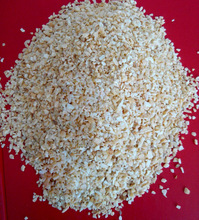 Dried Garlic Supplied by Factory from SHENGYUNYING
