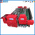 Automatic carpet cleaning machine price hot selling with low prices