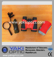 Hot selling China Outdoor Emergency Kit with Binoculars