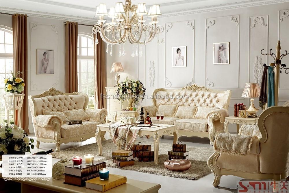 mobili di lusso camera da letto in legno italiano set-Camera da letto ...