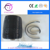 Garden Agriculture Equipment Drip Irrigation Hose