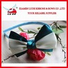 wholesale boutique hair bow with headband