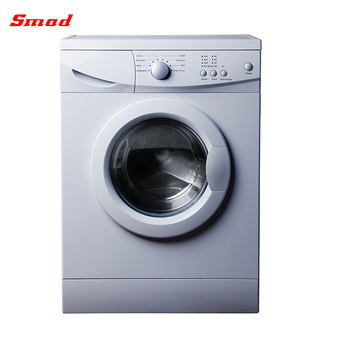 Smad Wholesales Price 6/7/8kg OEM Fully Automatic Washing Machine