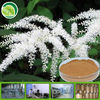 Triterpenoid Saponins Black Cohosh Extract Powder