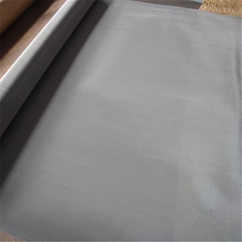 SS 304 magnetic shielding material