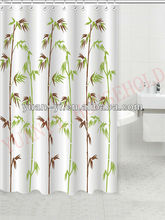 modern fabric shower curtains battenburg lace shower curtain