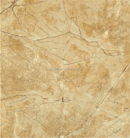 golden phoenix marble tiles for fireplace surround sale natural marble stone