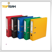 office and school supplies manila stationery office supplies in karachi pakistan lever arch file folder