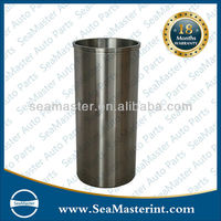 Cylinder liner for NISSAN FD46 OEM NO.11012-03T001