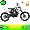 250cc dirt bike for sale