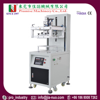Model JN-BL350P Balloon Screen Printer Machine