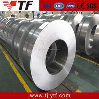 Best price zinc coated 24 gauge galvalume metal factory
