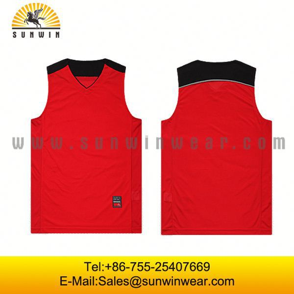 custom digital camo basketball uniforms wholesale