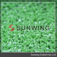 artificial grass yarn manufacturer ,decorative artificial wheat grass