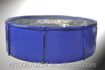 Koi bowl quarantaine tank buy folding bowl koi bowl for Koi viewing bowl