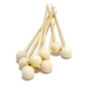 Hywoodstick Ball And Stick Stirrer