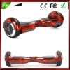Hot Sale 6.5 Inch Two Wheels Electric Self Balancing Scooter Wholesale