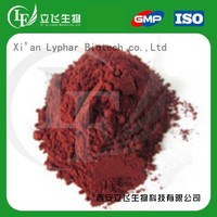 Lyphar Supply Top Quality 98% Pine Bark Extract