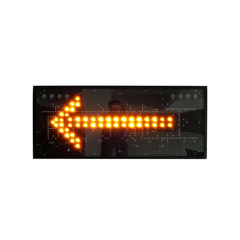 Quality traffic lights used solar display stand led traffic flashing stop sign