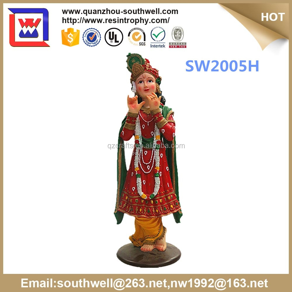 hot indian sexy women photos and 3d hindu god picture and resin hindu god statues for sale
