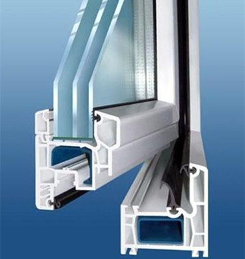 Global Glaze New Products Slide Opening Style Aluminum Windows ...