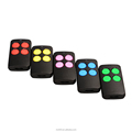 Yaoertai Wireless learning code 1527 remote control