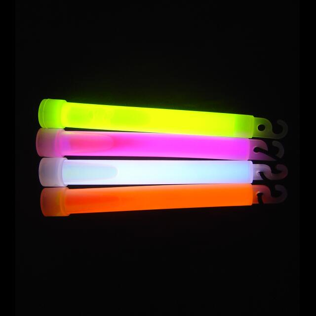 12-15*150mm party favor Glow Stick Chemical Light Stick