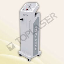 Most popular hyperbaric oxygen chamber skin cleaning equipment