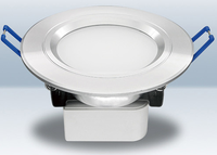 alibaba wwww xxx com recessed ceiling 3w led down light
