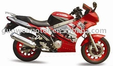 200CC SPORT BIKE Motorcycle