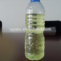 whiten product sodium hypochlorite wholesale from factory