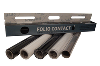 Folio Contact Blackout