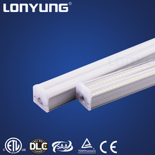 Wholesale price LED t8 tube light 8 feet integrated led tube 96 inch 2400mm tube fixture 5 years warranty