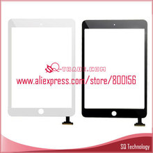 Tablet Touch Screen for iPad Mini 3 Alibaba China white color