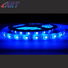 Alibaba trade assurance 5050 5000k 5050 smd smart led strip light csa approved